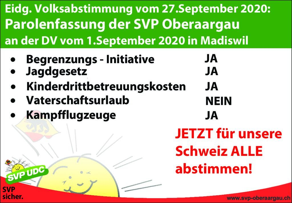 thumbnail of 2020.09.27_Parolenfassung
